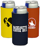 12oz Michelob Ultra Can Coolers